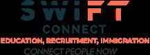 0-swift-logo